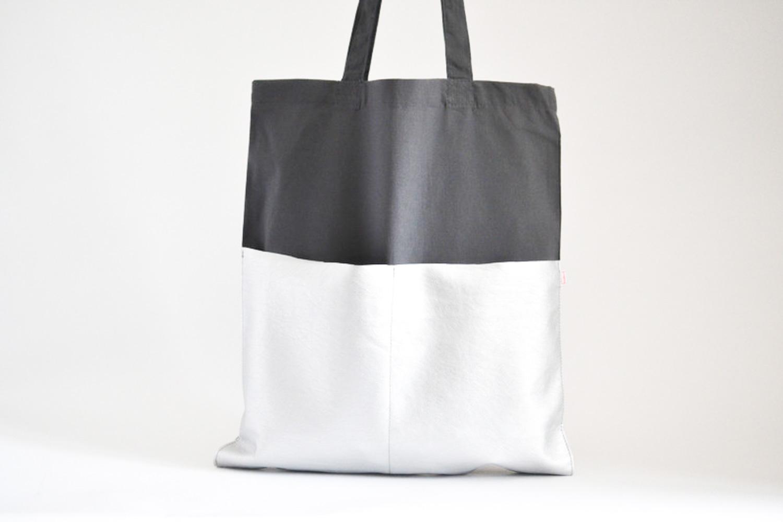 Shopper - 1