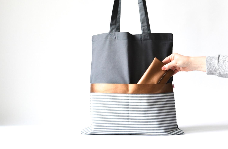 Tote Bag - 2