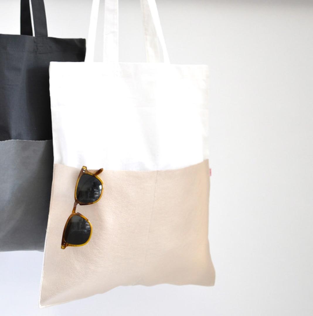 Shopper 5