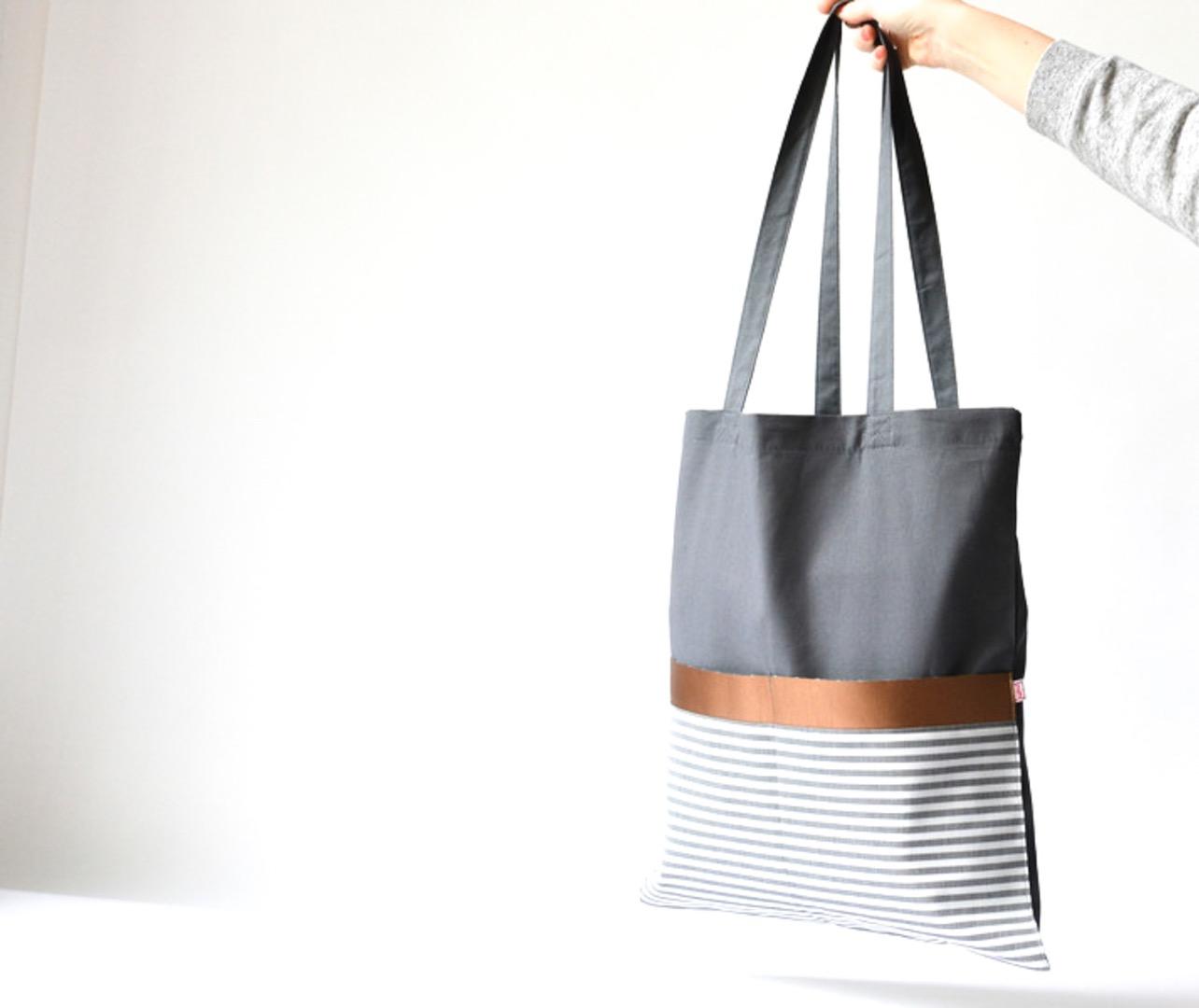 Tote Bag - 1