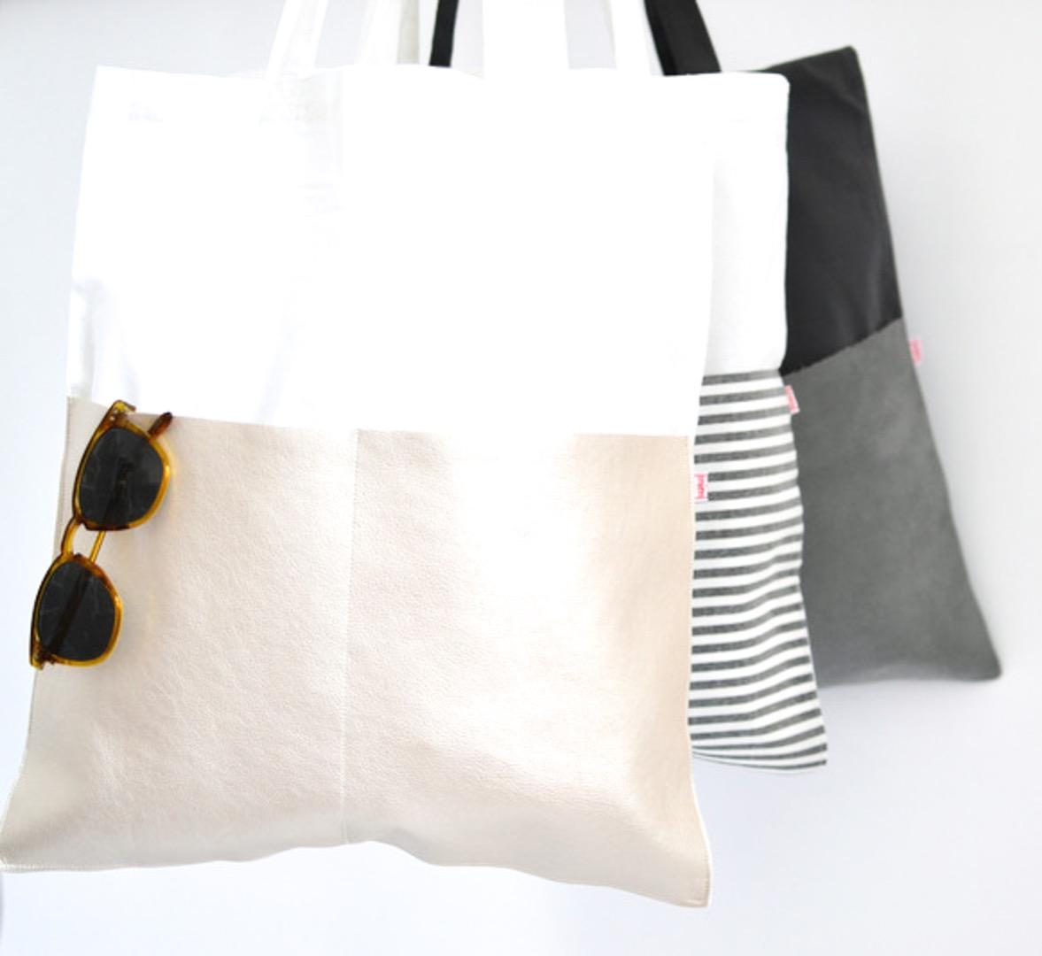Shopper 6