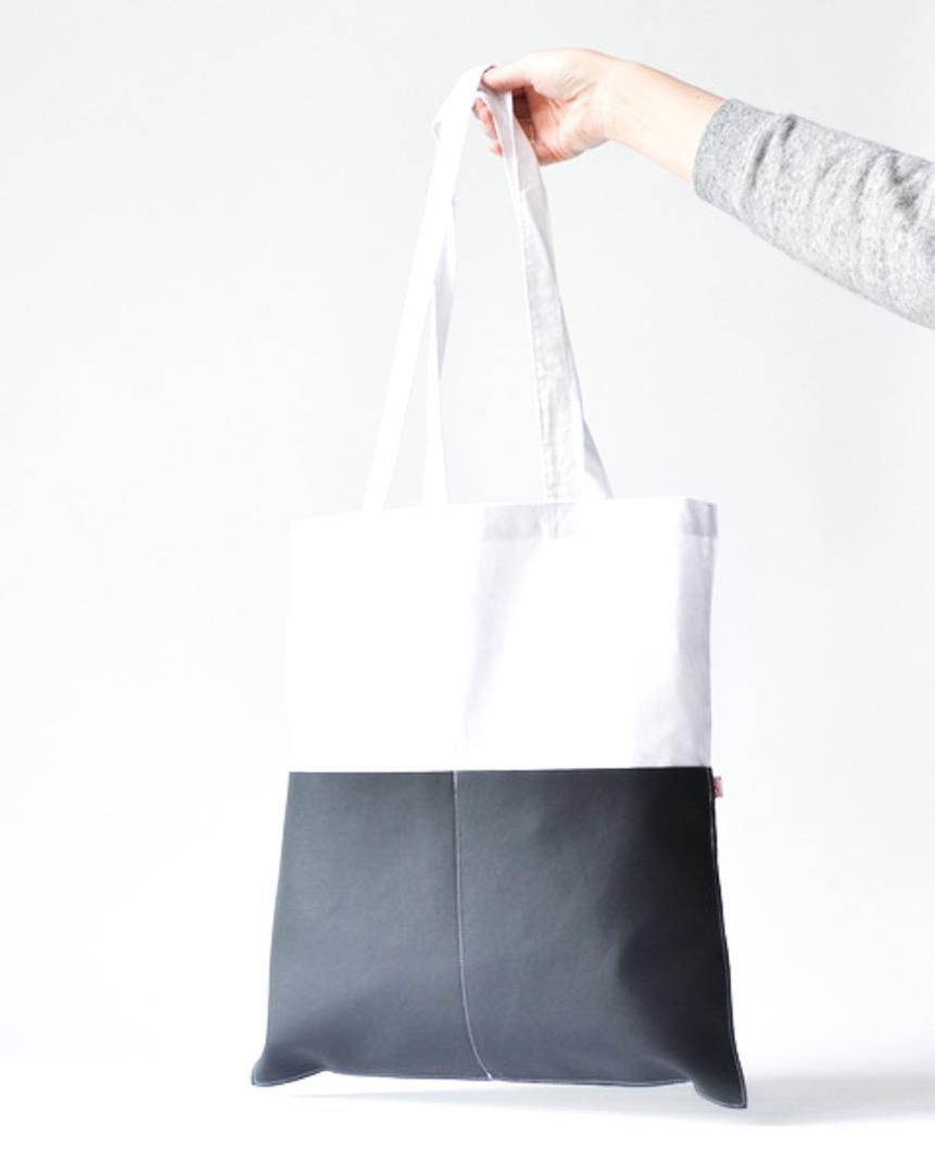 Shopper 2