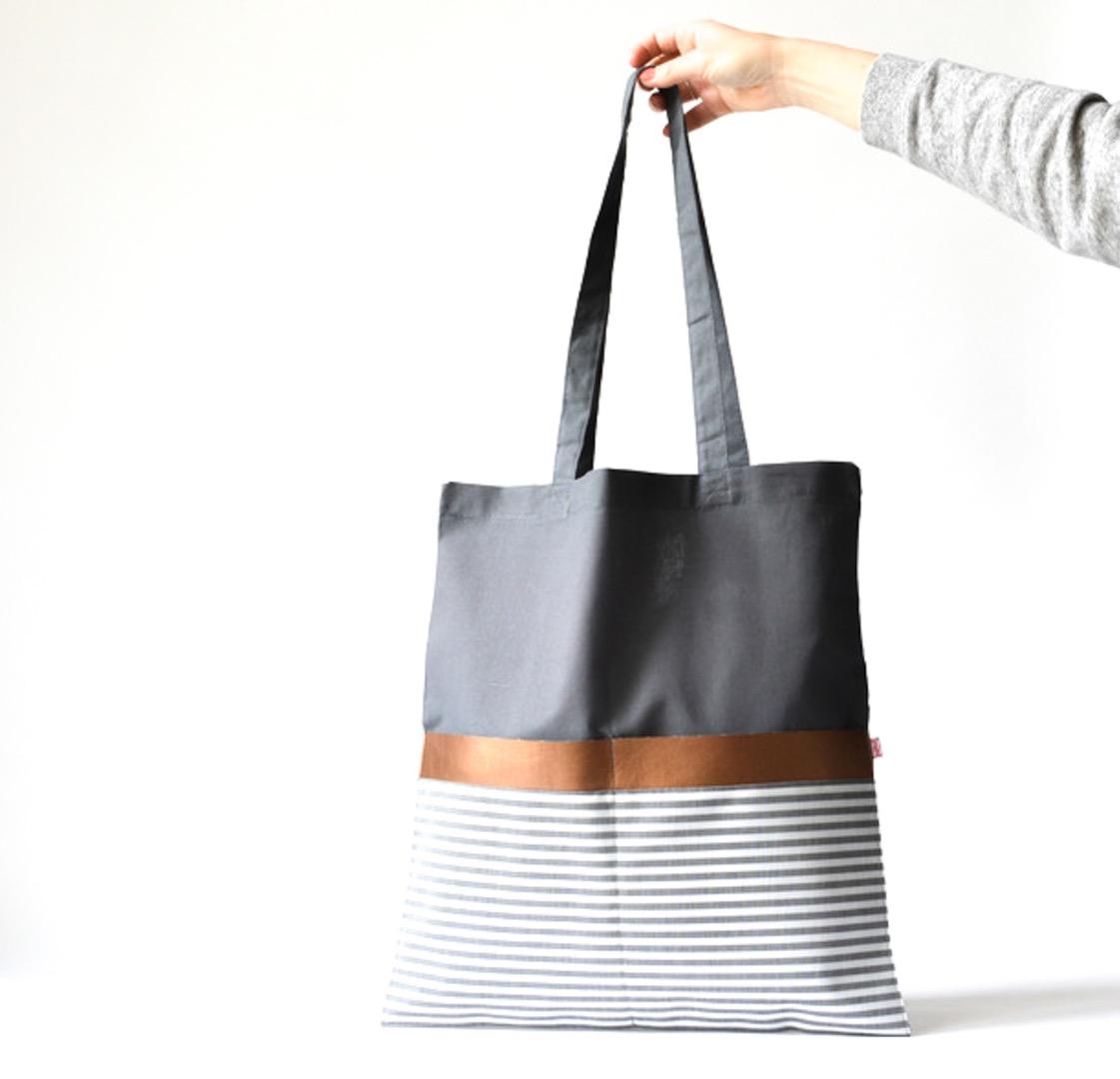 Tote Bag - 3