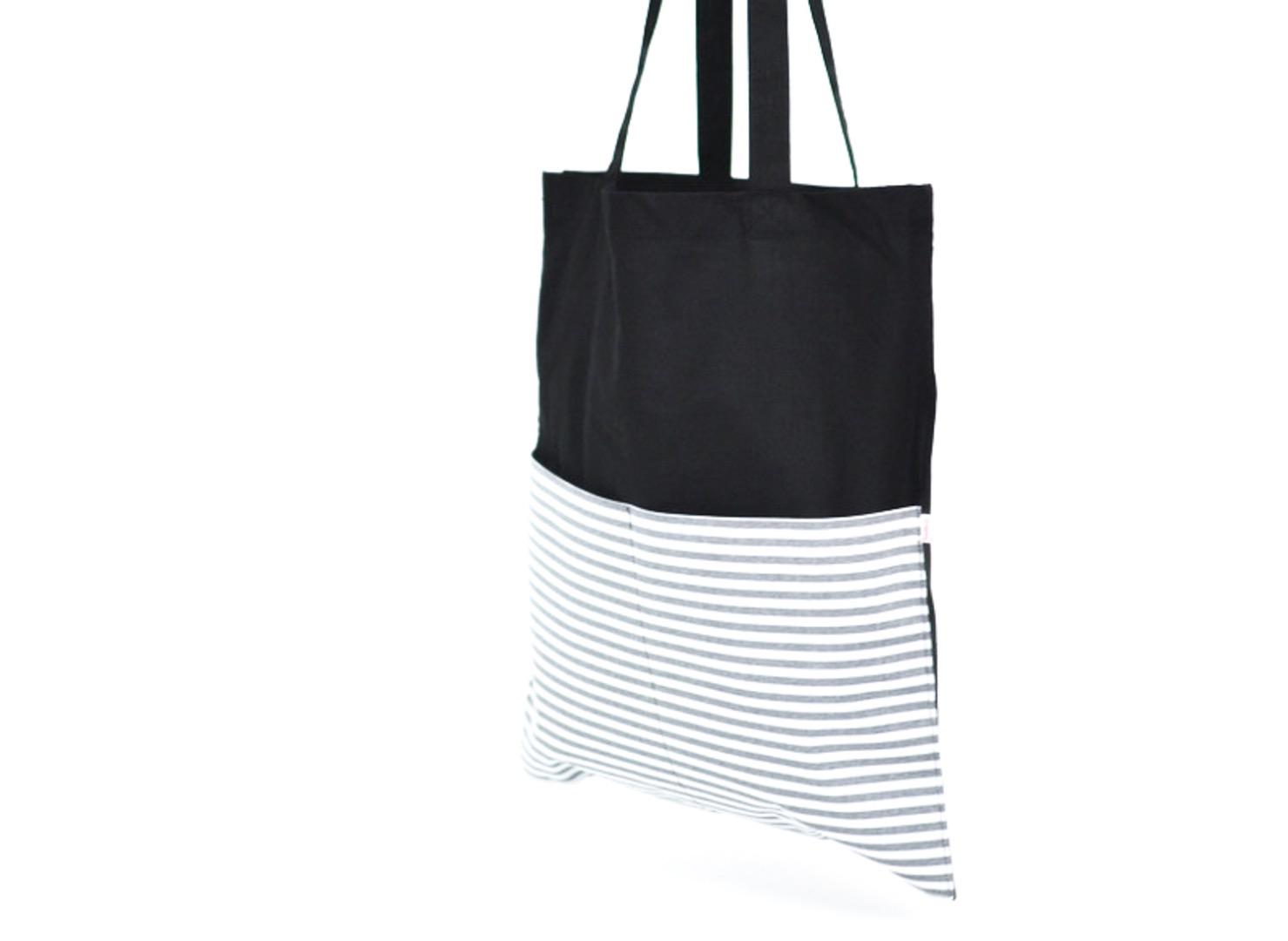 Shopper - 3