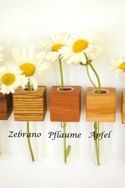 4-11 Magnet - Holz