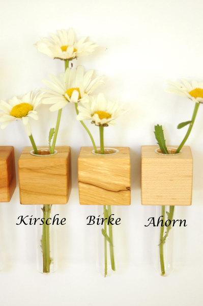 4-11 Magnet - Holz - 4