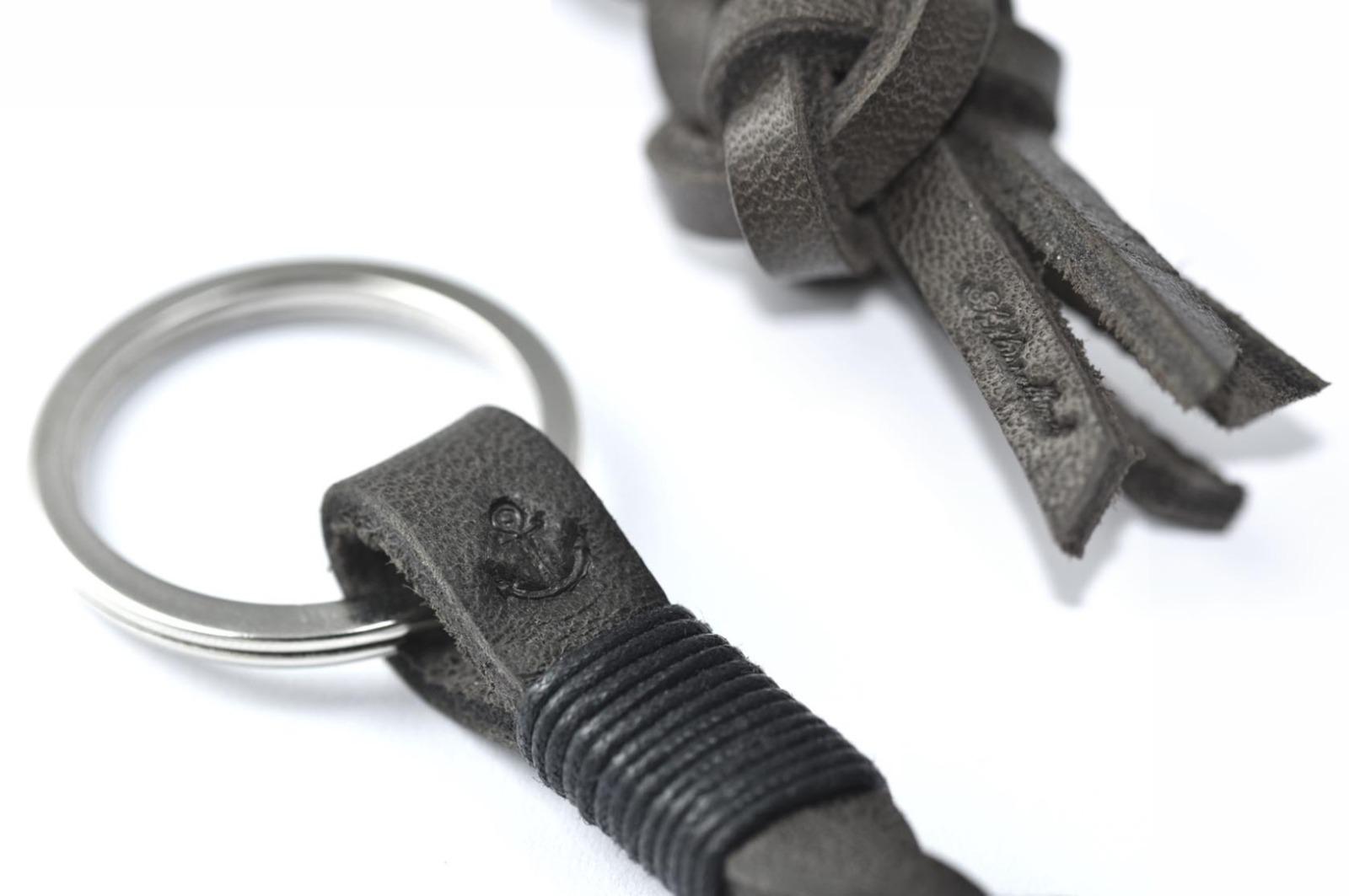 Schlüsselanhänger BRUNO 3