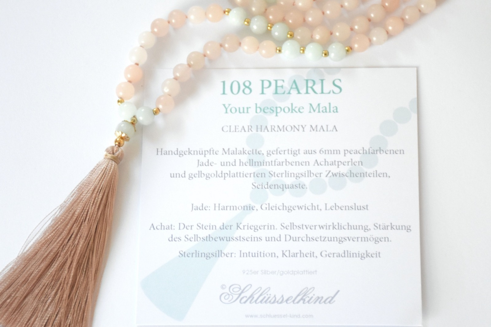 FAITHFUL MALA 3