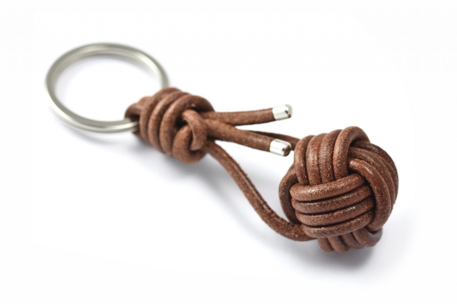 Schlüsselanhänger FIETE - 3