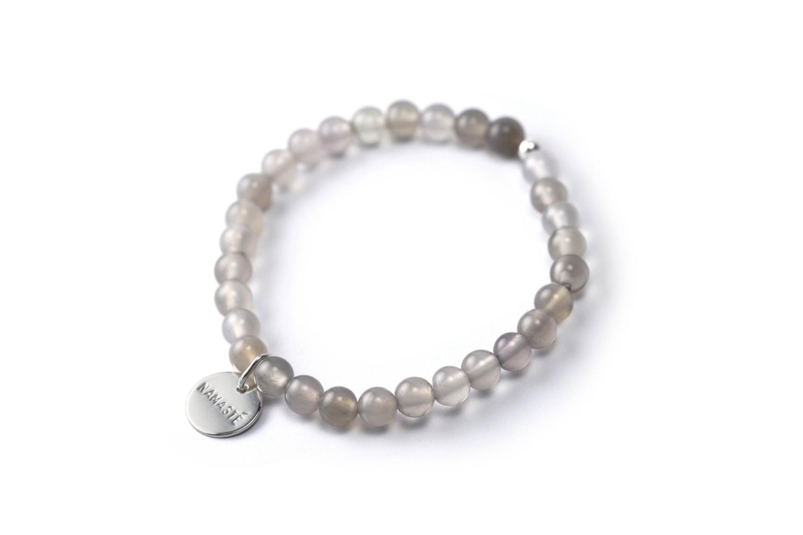 Gemstone Armband MINI