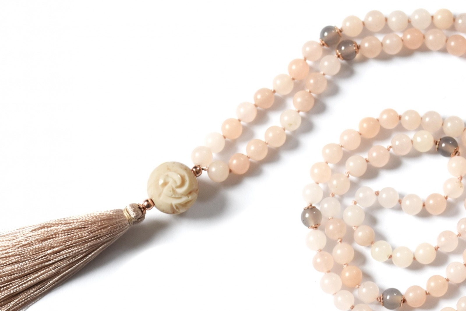 FAITHFUL MALA 2