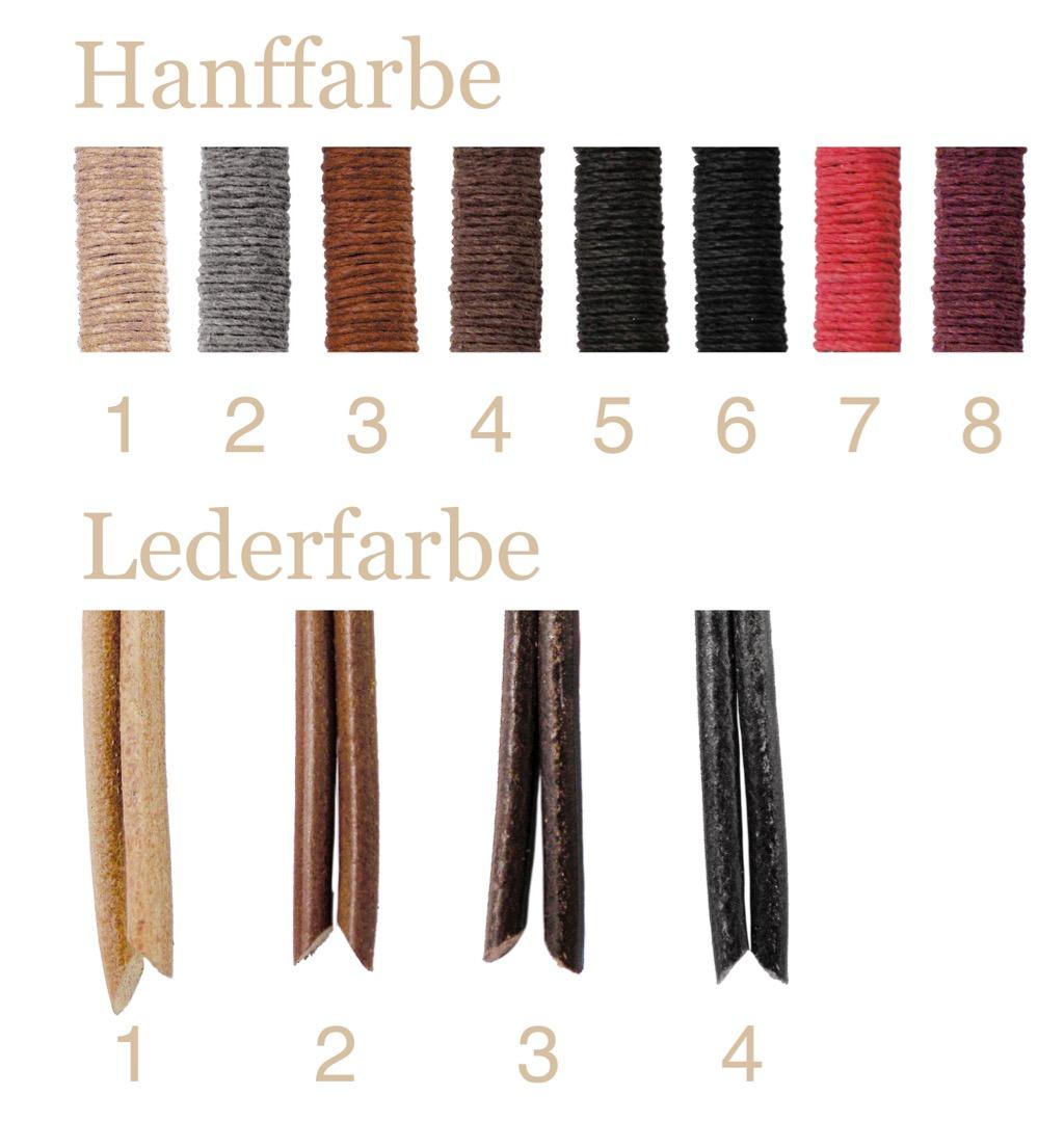 HEKTOR Schlüsselanhänger Silber 935 - 3