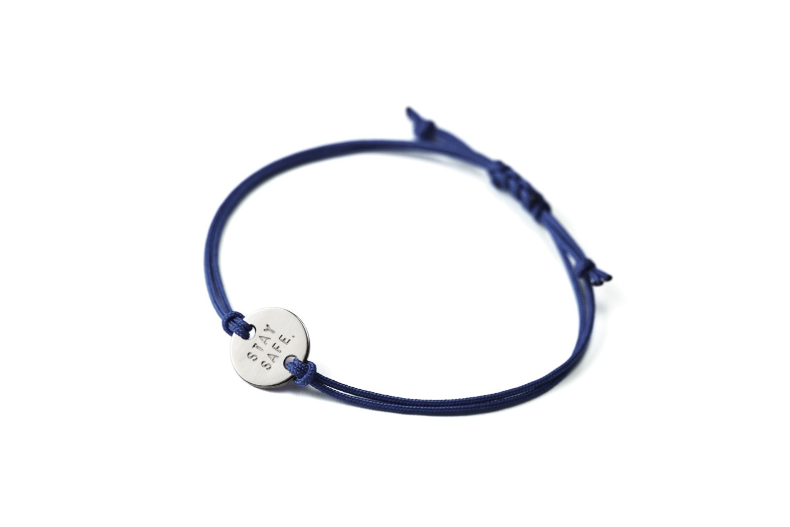 MOTTO BRACELET MINI 3
