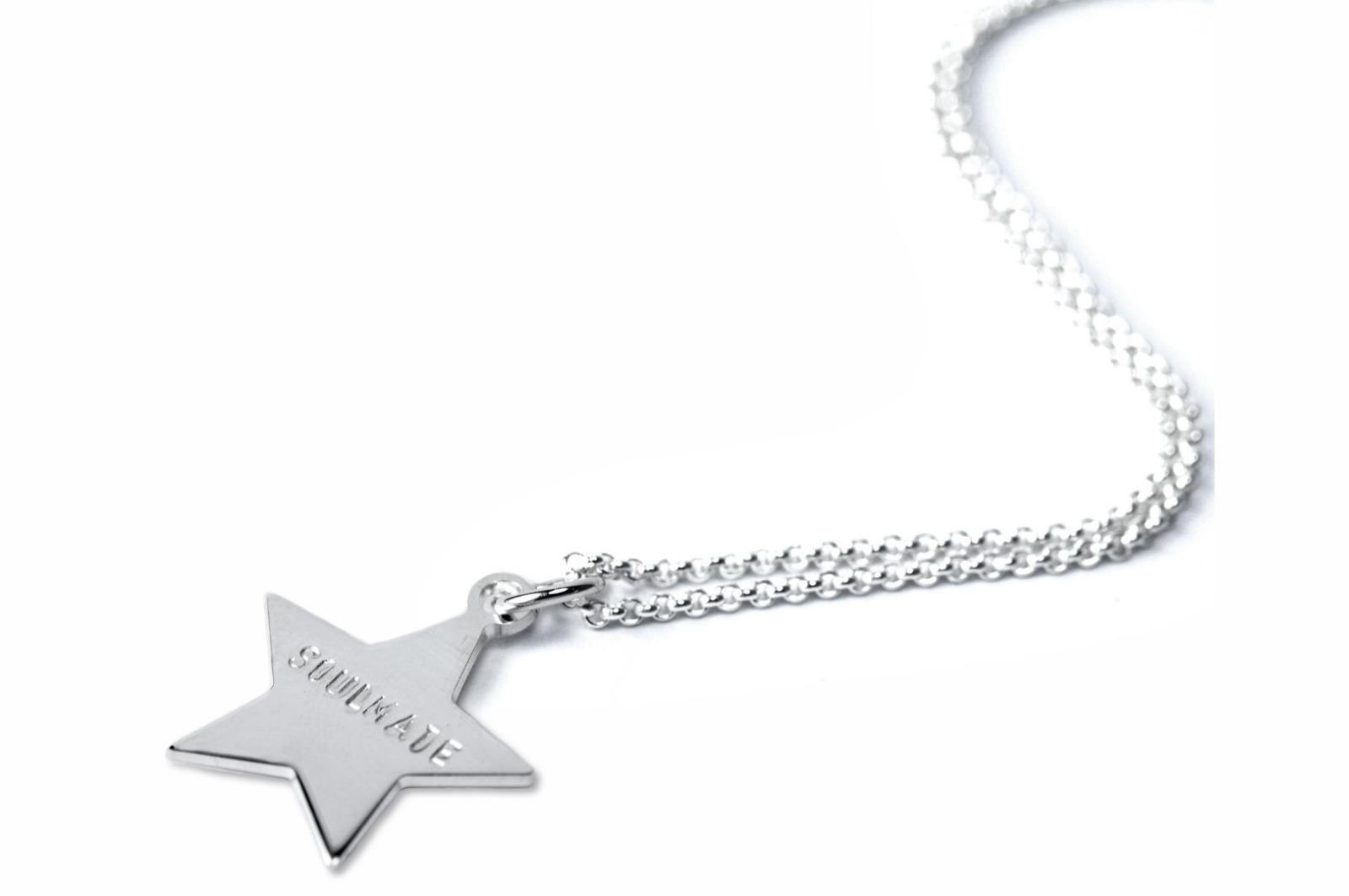 Kette STAR - 1