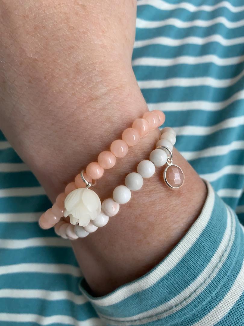 Mala Bracelet TENDER BALANCE 2