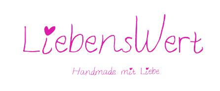 Liebenswert Online kuscheltiere | online shop | liebenswert