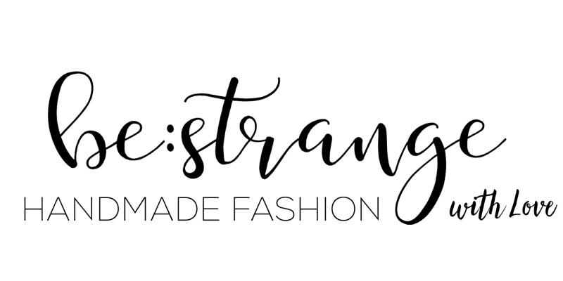 be:strange