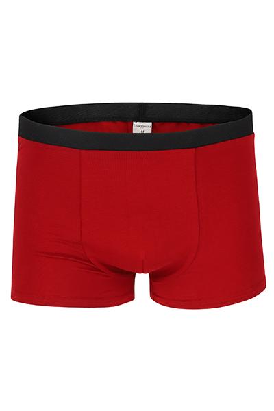 Bio Trunk Shorts Retro Shorts chilirot