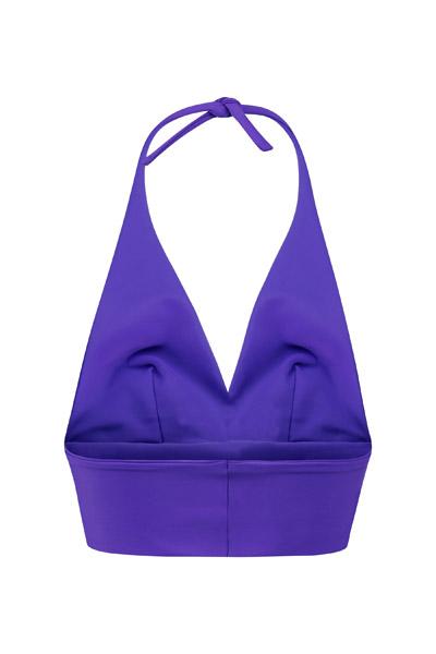 Recycling Bikinitop Fjordella indico 2