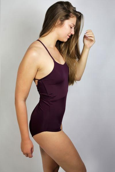 Recycling swimsuit Laik tinto 2