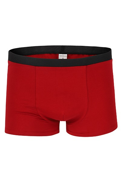 Bio Trunk Shorts Retro Shorts chilirot