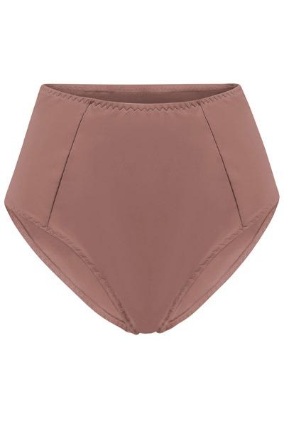Recycling bikini panties Lorehigh chai
