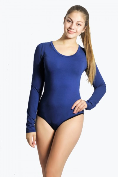 Bio Body Langli dark blue