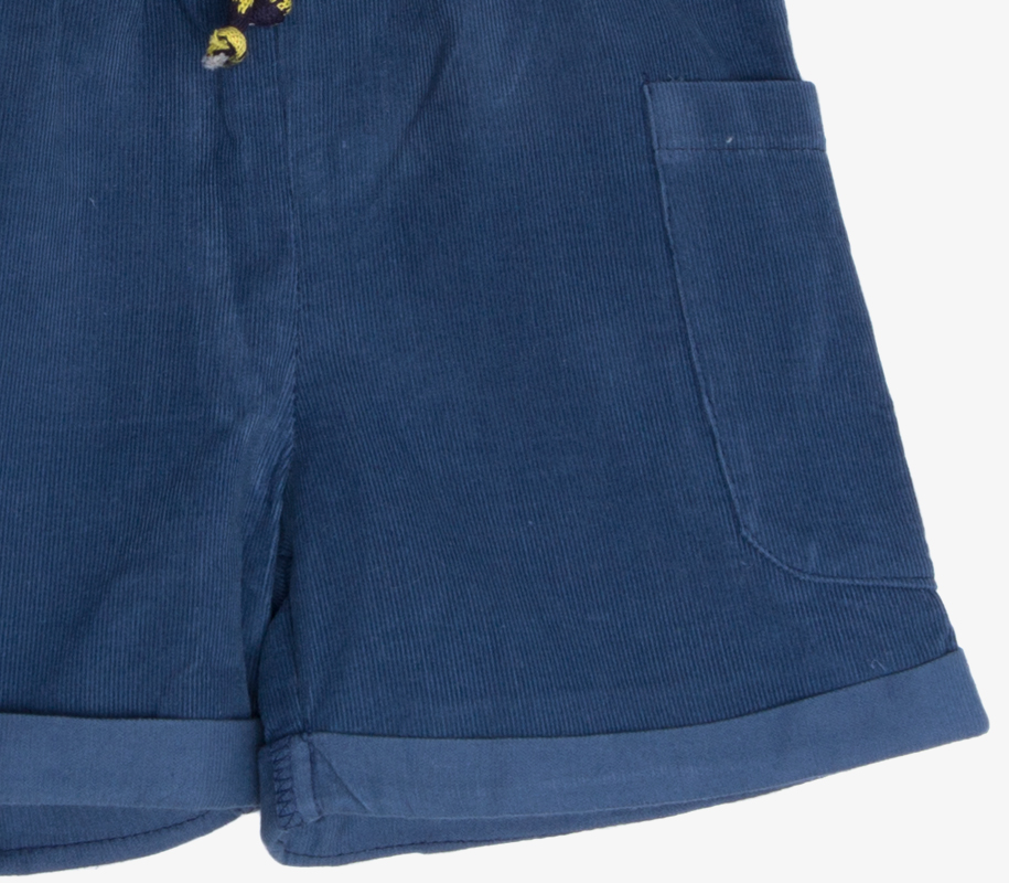 Camp Short LAPIS