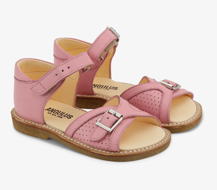 Sandals BRIGHT ROSE - 1