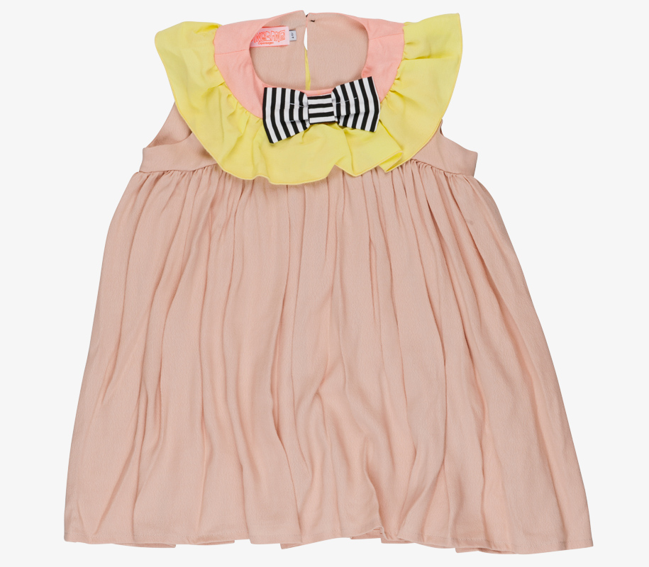 Dress PRETTY PRETTY - 2