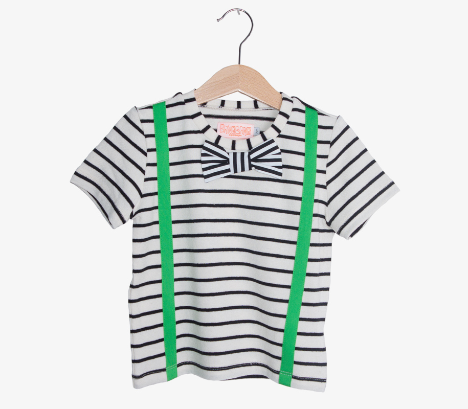 Shirt LOUIS 2