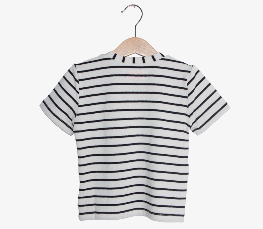 Shirt LOUIS - 4
