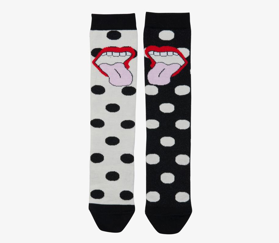 Socks COCKY