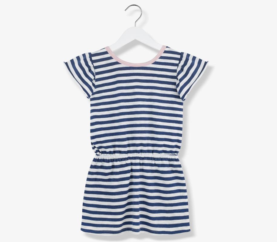 Dress SAILOR 2