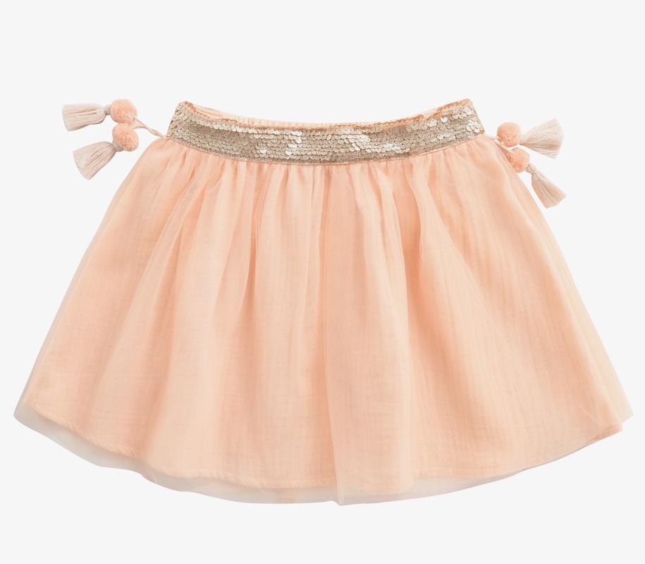 Skirt MINYI 2