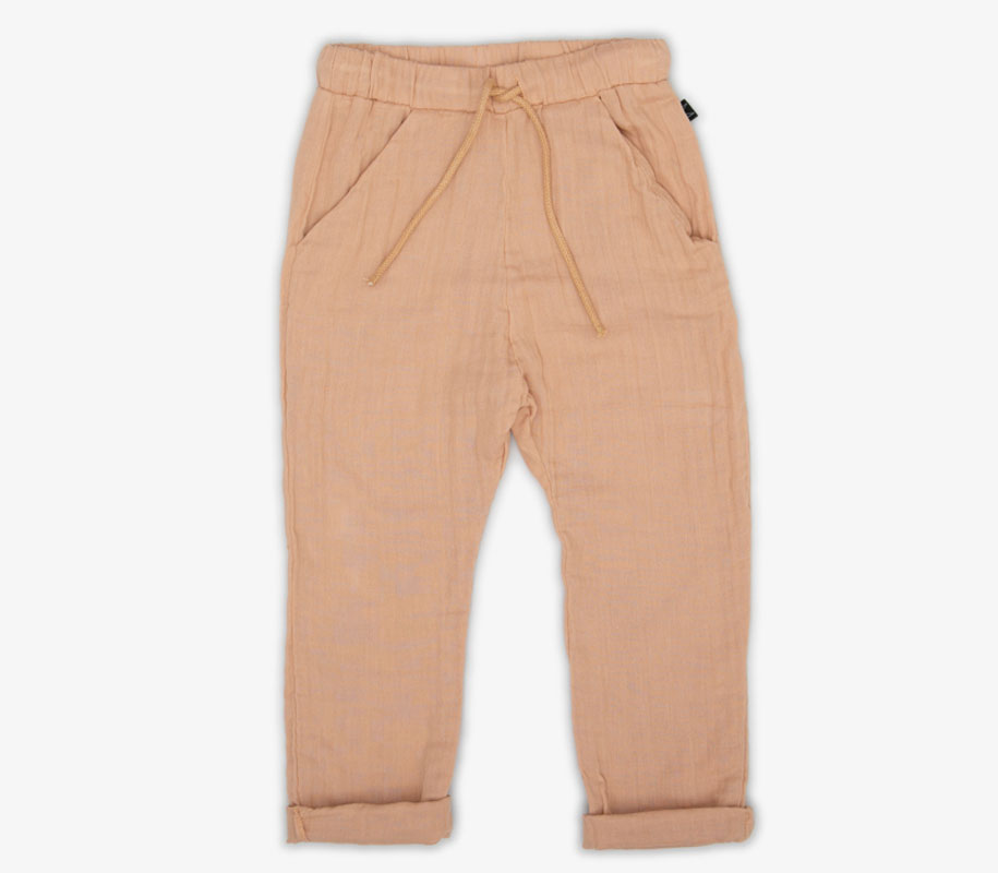 APRICOT Pocket Pants 2
