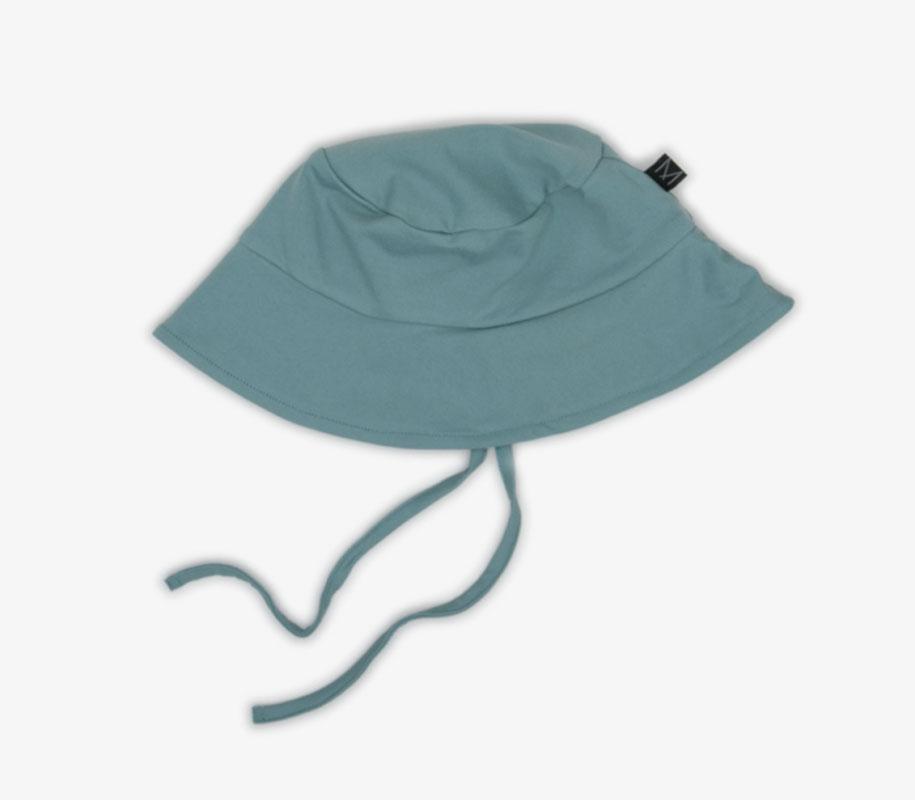 WAVE Sun Hat 2