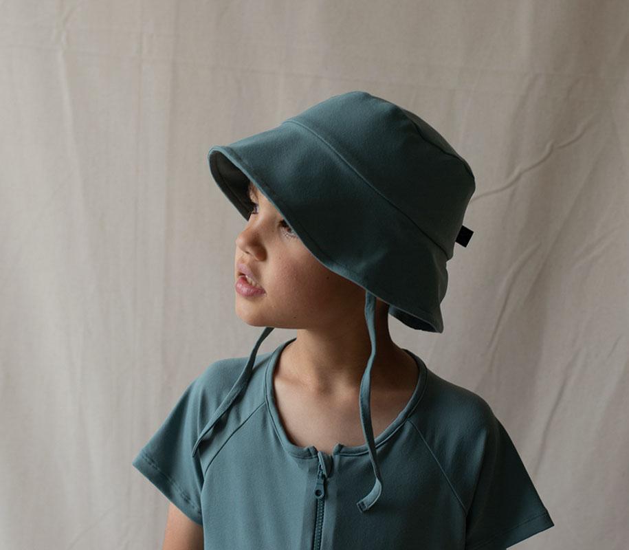 WAVE Sun Hat