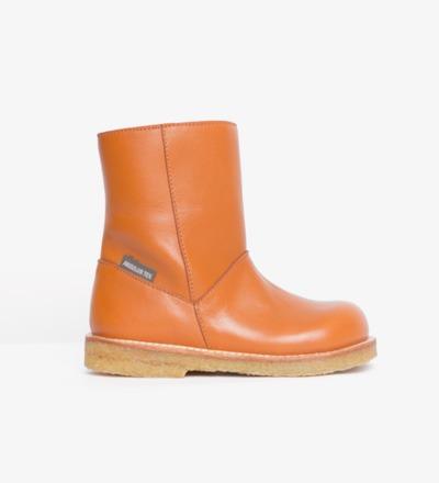 TEX Boot COGNAC - Angulus