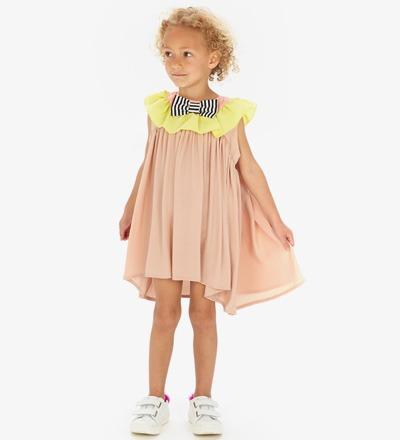 Dress PRETTY PRETTY WAUW CAPOW by