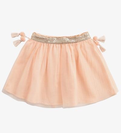Skirt MINYI - Louise Misha