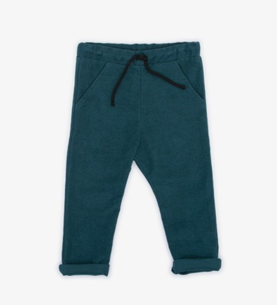 MOSS Pocket Pants - Monkind Berlin