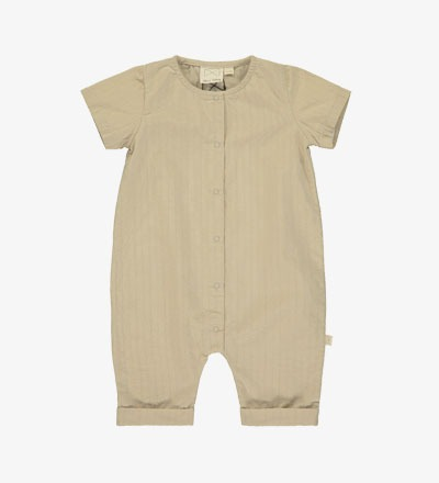 Jumpsuit DUST - Mini Sibling