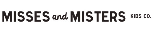 Misses and Misters Kids Co
