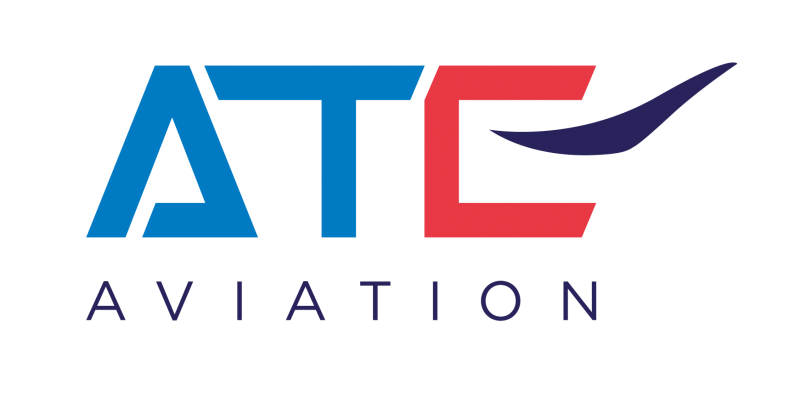 ATC Webshop
