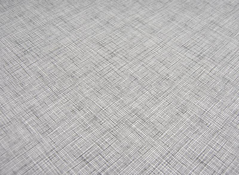 architextures - Graphisches Muster Baumwolle 05m - 2