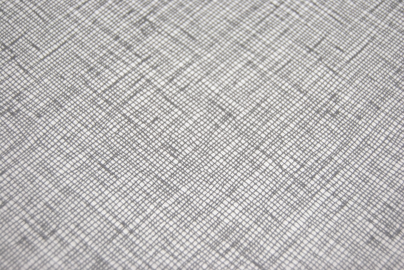architextures - Graphisches Muster Baumwolle 0,5m - 4