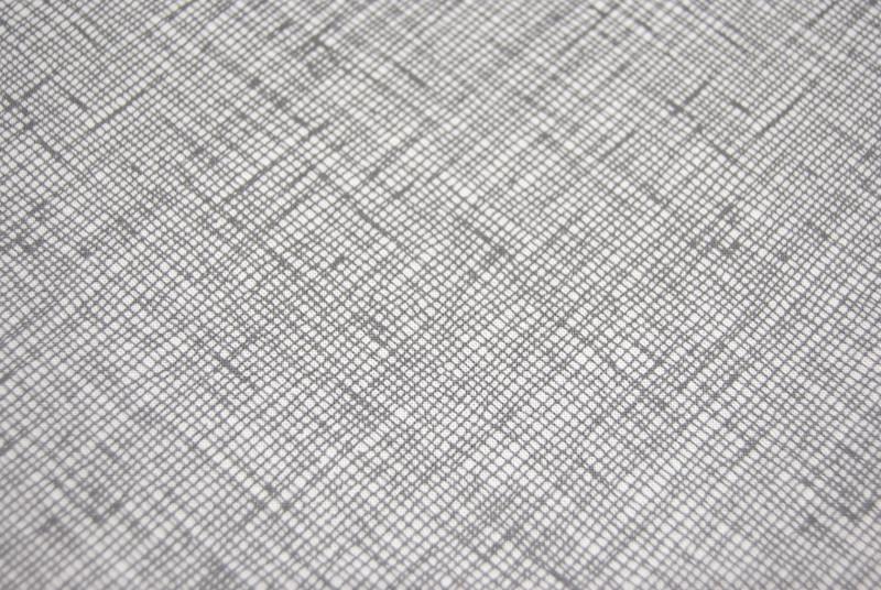 architextures - Graphisches Muster Baumwolle 05m - 4