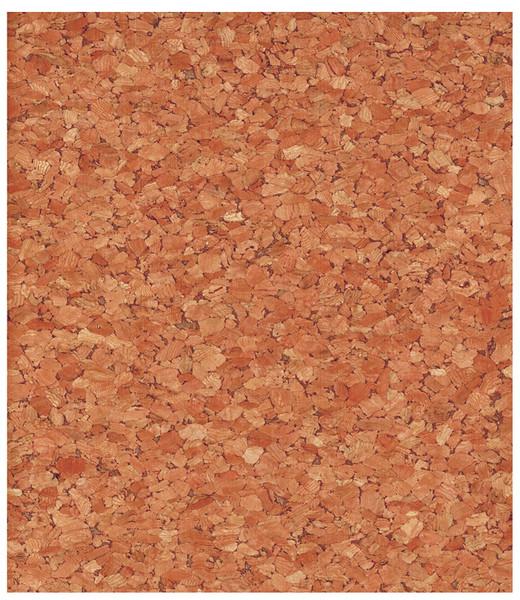 Korkstoff - Stück 50 x 60 cm - 1