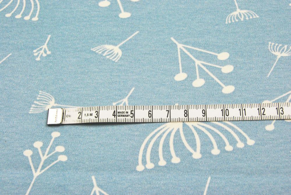 Jersey BIO Birch Twig Fall 05m